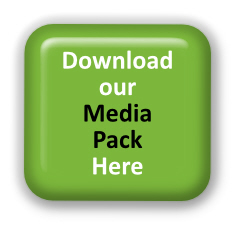 Download Our Media Pack Here