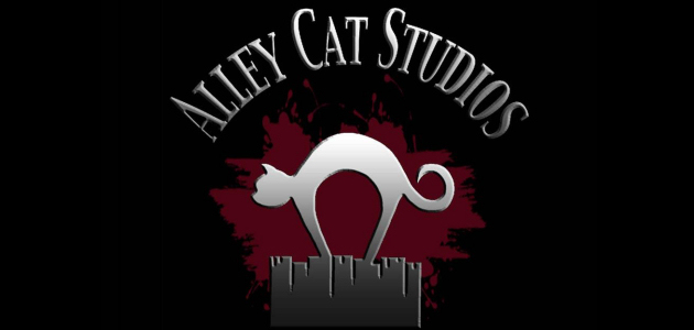 Alley Cat Studios