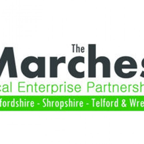 Investment fund launched to unlock development opportunities across the Marches