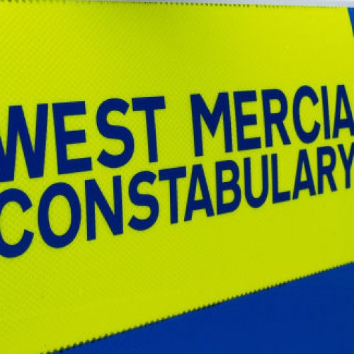 ​Ram-raiders attempt to break into Bridgnorth Spar store
