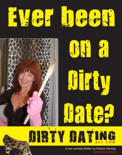 dating.com uk news live news uk