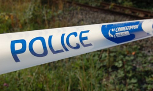 Police investigate assault in Telford after man found unconscious