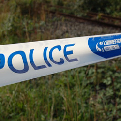 Police investigate serious assault in Telford after man found unconscious
