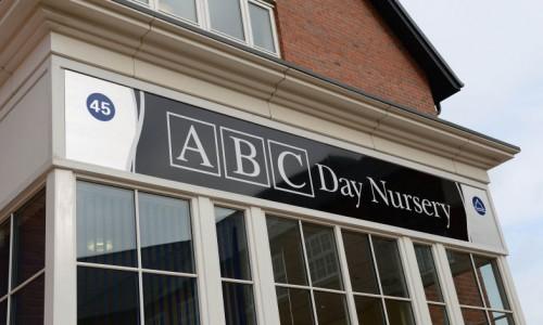 Telford nursery to raise awareness of food allergies