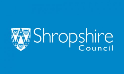 Shropshire Council in negotiations with new provider for adult and community based services