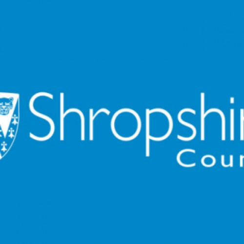 Shropshire Council wins 82% of 128 planning appeals in the last 12 months