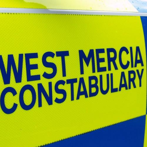 Witness appeal following collision on A5 at Oswestry