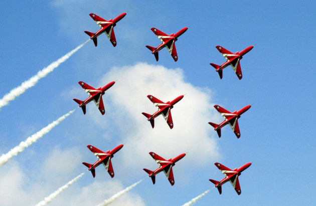 The-Red-Arrows.jpg