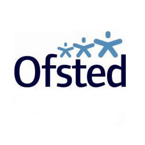 OFSTED reports on Telford & Wrekin Council's services for children and young people