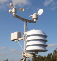 wxstation