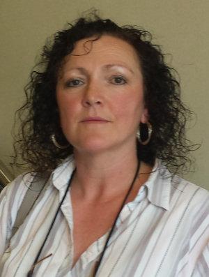 Kate Beech, director of Chance 2013 Ltd.