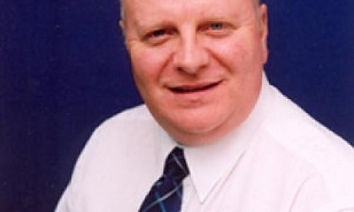 Shropshire care company to host dementia service web chat