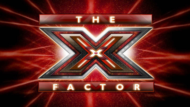 X-Factor  The Butterma...