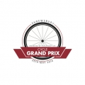 Cycle Grand Prix