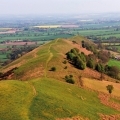 Shropshire Walks