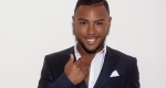 Soul sensation and X Factor star Marcus Collins