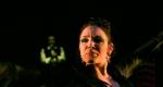 Jaleo Flamenco