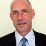 Iain Hall, senior solicitor in GHP Legal commercial department