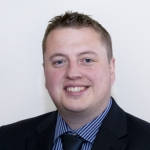 Paul Williams joins the Land Management team as a specialist telecoms surveyor.