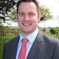 Tom Devey, Partner at FBC Manby Bowdler
