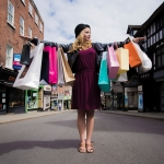 Shrewsbury BID launches Summer Video