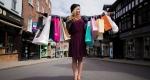 Shrewsbury BID launches Summer Video