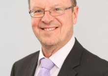 Stuart Haynes is a Partner in the Corporate and Commercial team at Aaron & Partners LLP.