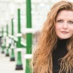 Zoe Gilby -  Jazz