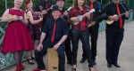 The Severn Ukes
