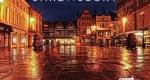 Shrewsbury Calendar