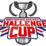 British Challenge Cup
