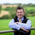 Chris Powell, of Madeleys Chartered Surveyors in Much Wenlock