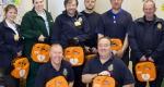 New defibrillators for Shrewsbury