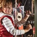 Severn Valley Railway - Kids