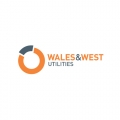 wales & west utilities