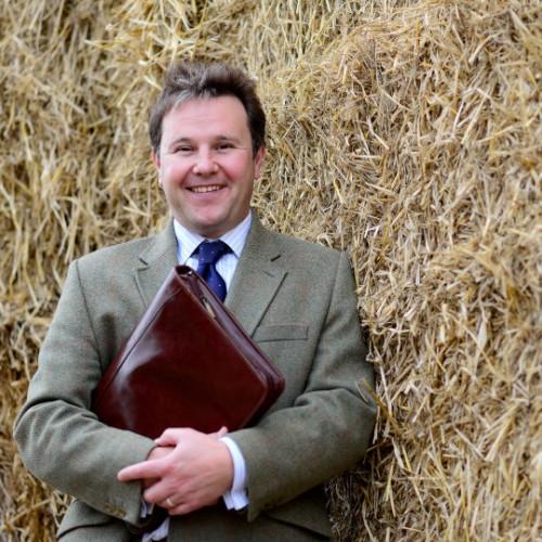 Broadband raises Shropshire's rural economy