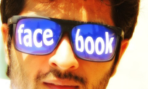 Facebook holiday snaps could threaten your insurance claim