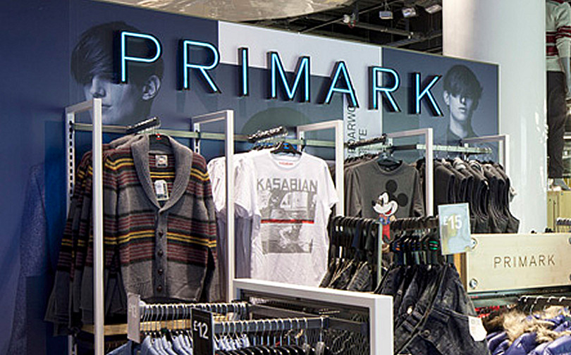 hr practice of primark Primark prices might be low, but we have high standards when it comes to ethics  and sustainability in our supply chain.