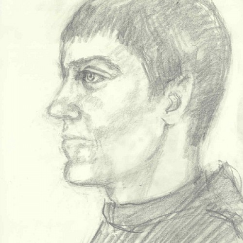 Artist's impression released in Telford rape investigation