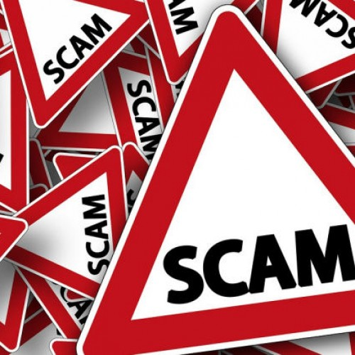 How not to fall victim to the phone fraudsters