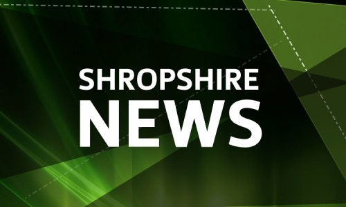 Shrewsbury Magistrates Court to close by June