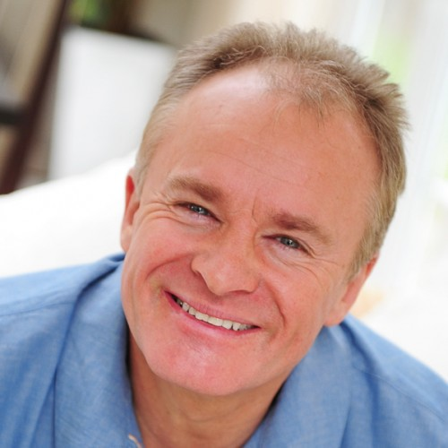 Bobby Davro to bring new tour to Theatre Severn