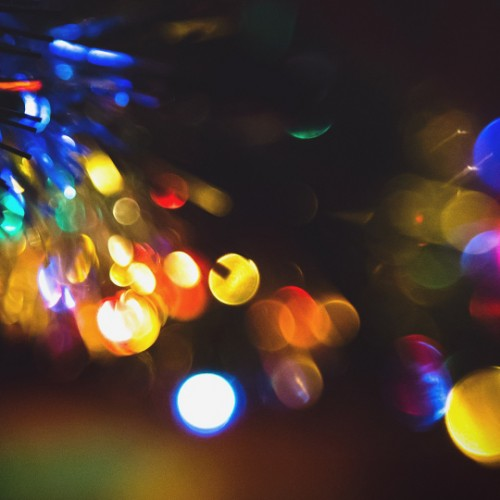 Christmas lights in Shropshire: 2015 guide to switch on events