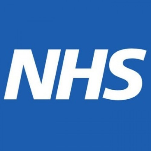 Green light given for enhanced local access to NHS urgent care