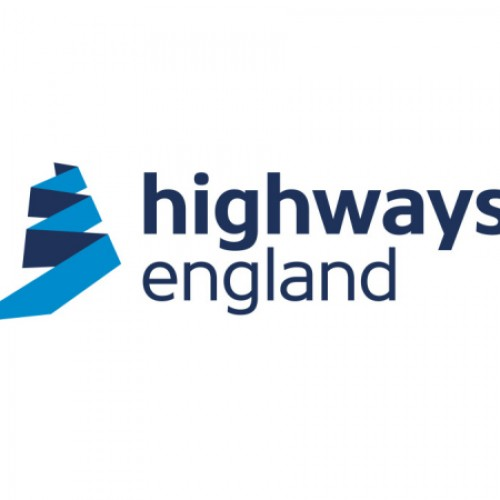 Further emergency repair work to take place on eastbound M54