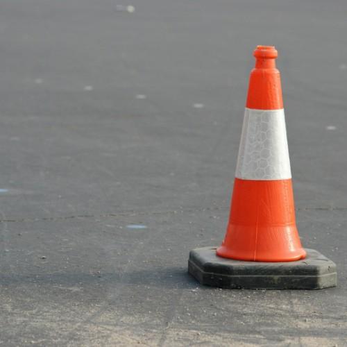 Work delayed at Limekiln Bank Roundabout