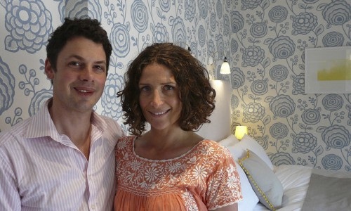 Shropshire wedding venue to launch new suite with open weekend