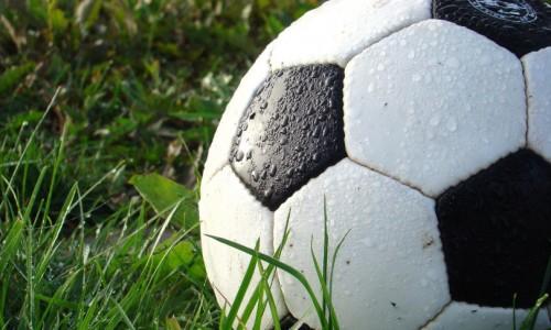 Former Shrewsbury goalkeeper makes Hart felt apology