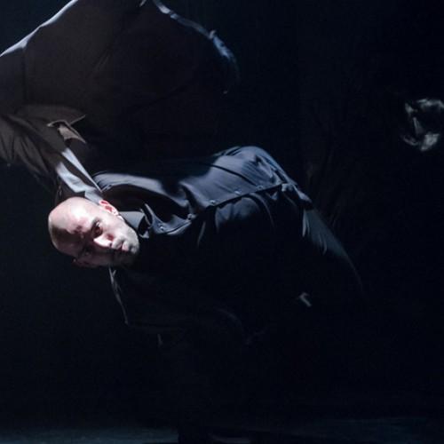 Interview: Jason Boyle of 2Faced Dance