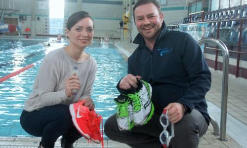 Teme Leisure launches new aquathlon